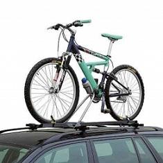 Багажники для велосипеда на машину