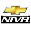 Chevy-Niva