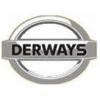 Derways