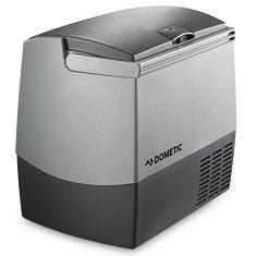 Автохолодильники Dometic
