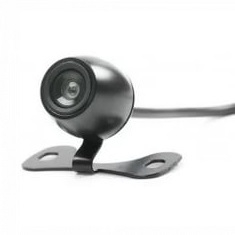 Камеры и мониторы универсальные