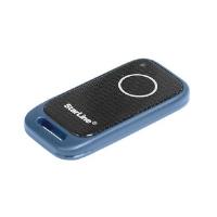Автосигнализация StarLine S66 BT GSM - брелок