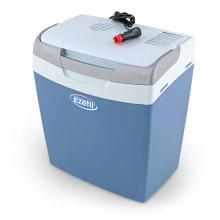 Термоэлектрический автохолодильник Ezetil E32 12V (29 литр)
