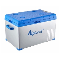 Автохолодильник Alpicool ABS-30