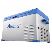 Alpicool ABS-30