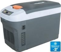 Термоэлектрический автохолодильник CC-22WA