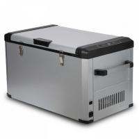 Компрессорный автохолодильник Colku DC-60F (60 литров)