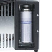 Автохолодильник Dometic CombiCool ACX 40 G - баллон