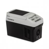 Автохолодильник Dometic CoolFreeze CDF-11