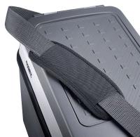 Автохолодильник Dometic CoolFreeze CDF-11 - ремень