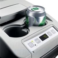 Автохолодильник Dometic CoolFreeze CDF-11 - для банок