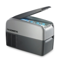 Автохолодильник Dometic CoolFreeze CDF-16 - крышка