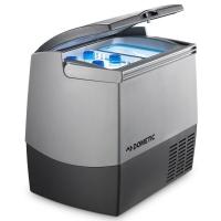 Автохолодильник Dometic CoolFreeze CDF-18 - крышка