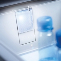 Автохолодильник Dometic CoolFreeze CDF-36 - освещение