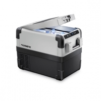 Автохолодильник Dometic CoolFreeze CFX-28 - крышка