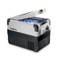 Автохолодильник Dometic CoolFreeze CFX-40 - крышка