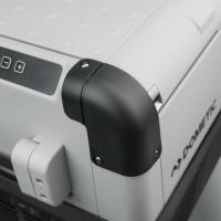 Автохолодильник Dometic CoolFreeze CFX-40 - укрепленные углы