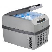 Термоэлектрический автохолодильник Dometic TropiCool TCX-14 12/24/220V