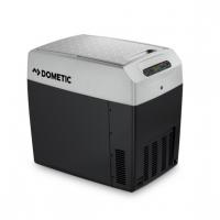 Термоэлектрический автохолодильник Dometic TropiCool TCX-21 12/24/220V