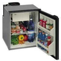 Компрессорный автохолодильник Indel B Cruise 065/E (65 литров)
