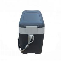 Компрессорный автохолодильник Indel B TB 18 (18 литров)
