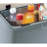 Термоэлектрический автохолодильник Indel B TB 20 (20 литров)