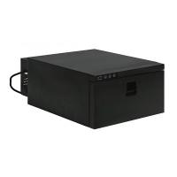 Встраиваемый компрессорный автохолодильник Indel B TB30AM DRAWER