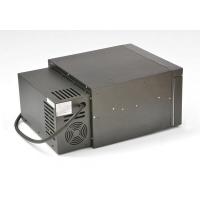 Встраиваемый компрессорный автохолодильник Indel B TB30AM DRAWER - компрессор