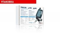 датчики давления в шинах CRX-1002