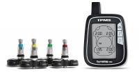 Система контроля давления Carax CRX-1003