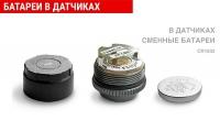 датчики давления CRX-1042