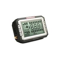 Система контроля давления в шинах TPMS 6-10 (6 внешних датчиков)