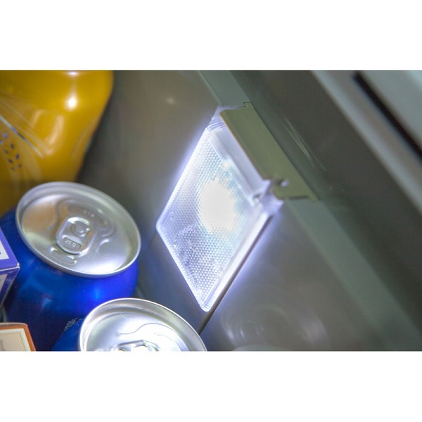 Автохолодильник Indel B TB41 - фото 11