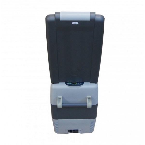 Автохолодильник Indel B TB51A - фото 10