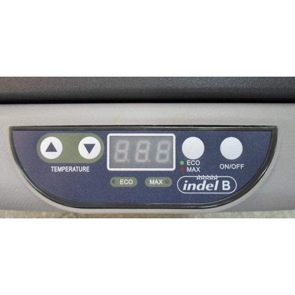 Автохолодильник Indel B TB51A - фото 9