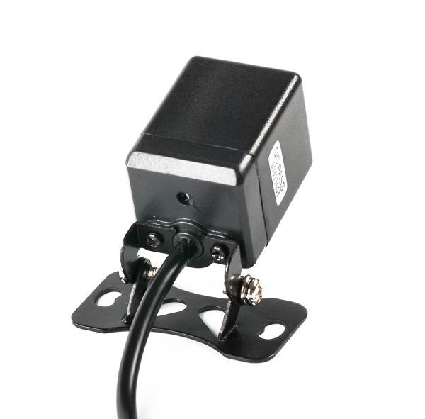Камера заднего вида Blackview IC-01 Wide - фото 6