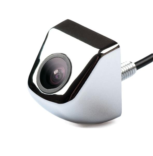 Камера заднего вида Blackview UC-22 Black (металл) - фото 8