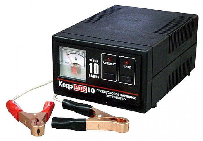 зарядное устройство кедр купить в краснодаре