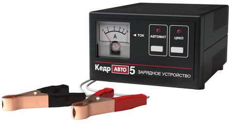 инструкция кедр5 нему к зарядное автомобильное устройство