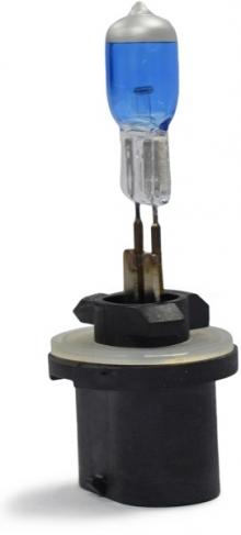 Газонаполненные лампы AVS ATLAS 27W/5000K/H27 комплект 2 шт