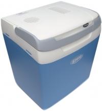 Термоэлектрический автохолодильник EZetil E26 12/230V EEI Boost (24 литра)