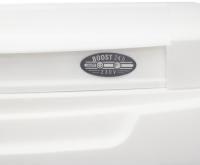 Термоэлектрический автохолодильник EZetil E26 - кнопка Boost