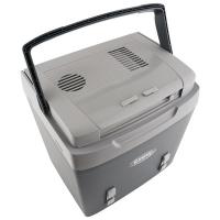 Автохолодильник Ezetil E26 M 12/230V (24 литра) - задняя стенка