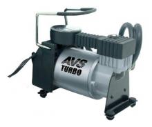 Автомобильный компрессор Turbo AVS KA 580