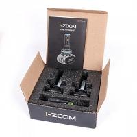 H27/880 Optima i-ZOOM 5100K, 9-32V