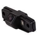 Камера заднего вида MyDean VCM-305C