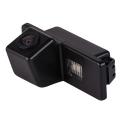 Камера заднего вида MyDean VCM-306C
