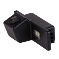 Камера заднего вида MyDean VCM-307C
