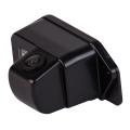 Камера заднего вида MyDean VCM-314C