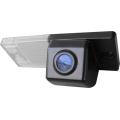 Камера заднего вида MyDean VCM-317C
